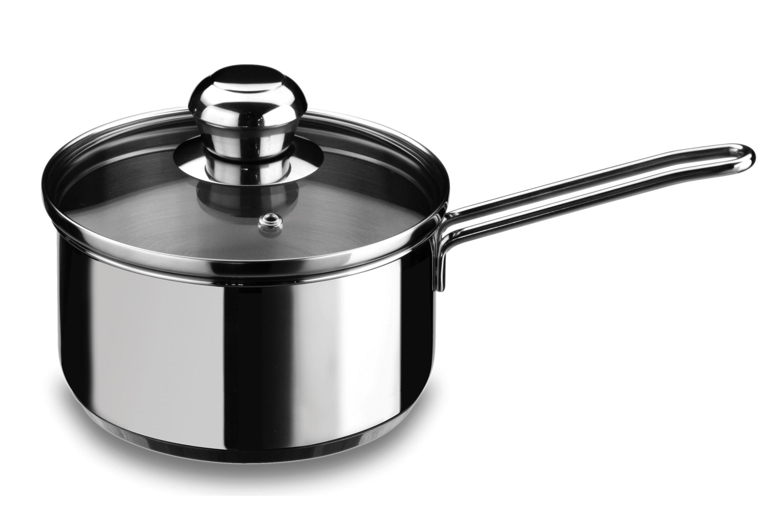 Keuken > Kookgerei > Pannen
