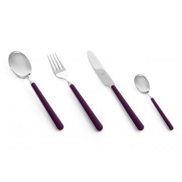 Bestek Fantasia violet (V7)