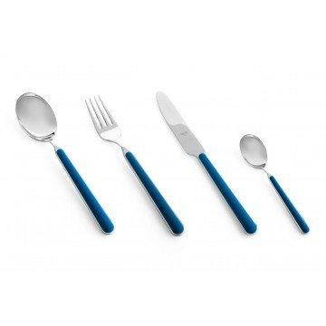 Bestek Fantasia blauw (B)