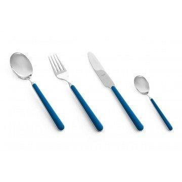 Bestek Fantasia pastel blauw (M7)